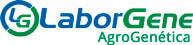 Laborgene Agrogenética - Laboratório de Análises Genéticas
